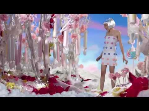 "Parodia ""Katy Perry - California Gurls ft. Snoop Dogg"""