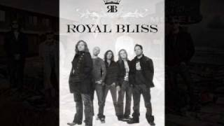 Royal Bliss - Will You Wait For Me