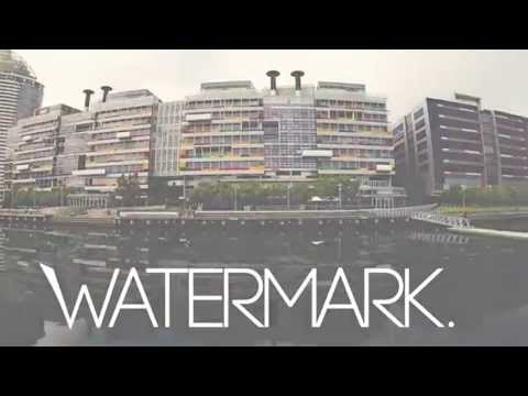 Watermark Docklands