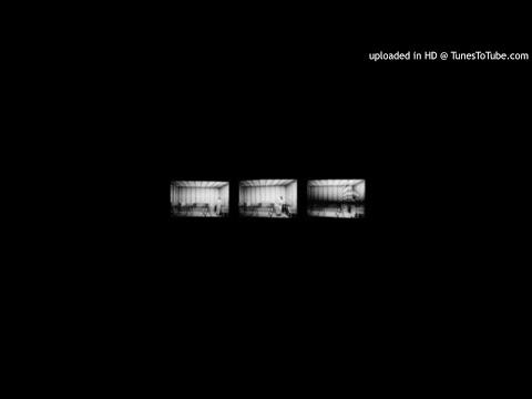 Frank Ocean - Rushes (Alternate Intro)