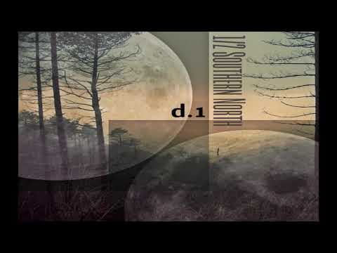 1/2 Southern North - D.1 (Ep: 2014)