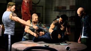 [E3 2012] Sleeping Dogs - E3 trailer