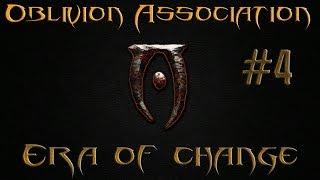 Наркодиллеры - Oblivion Association: Era of Change #4