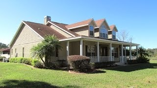 8101 Revels Rd, Riverview, Fl. 33569 - Call Ronnie at 813-478-2753