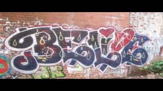 Bomb Berlin Special 2010 Film - Berlin Street Art Graffiti Bombing