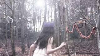 Opalowsky (sayCET RMX) - Error Love