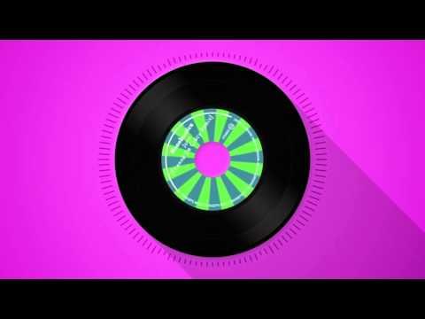 Moonbootica ☀ June (Étienne De Crécy Remix)