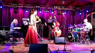 Anna Rakita 5 live