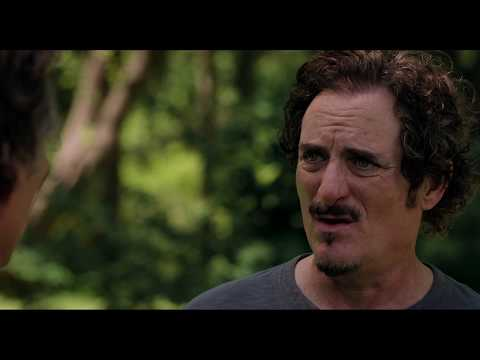 Cold Brook Movie Clip - William Fichtner, Kim Coates