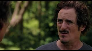 Cold Brook Movie Clip - William Fichtner, Kim Coates