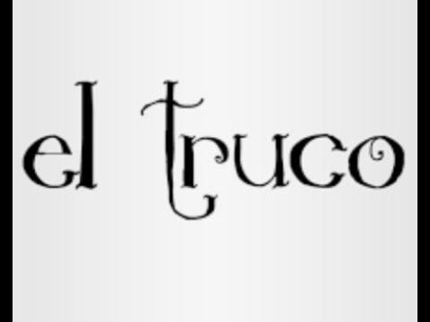 342 El TRUCO por el cual la Mayoria Tira la Toalla en Redes