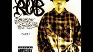 Lil Rob-Ooh Baby Baby