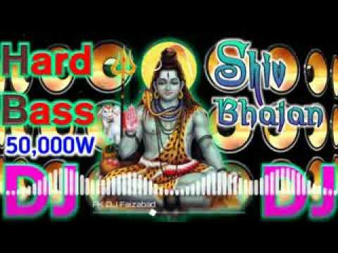 GenYoutube net Shivratri DJ Song  Shivji Satya Hai 2019 High Bass Mix