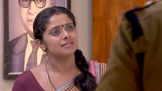 Sthreepadham  Episode 397  09 October 2018  Mazhavil Manorama