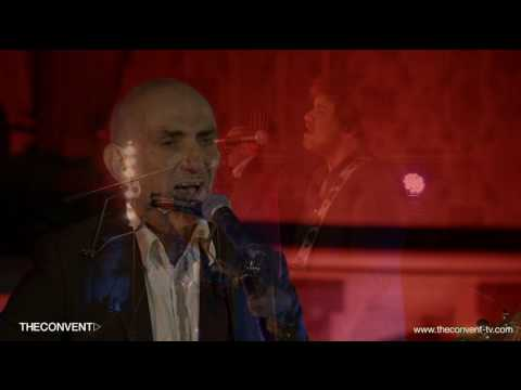 Paul Kelly Live - Careless