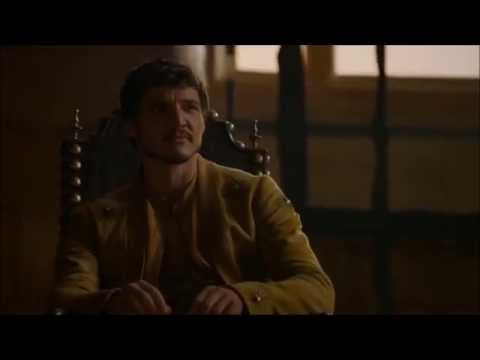 Game Of Thrones | Seven Devils - Florence & The Machine