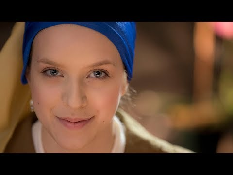 Photography & Filmmaking Lighting Tips How to Light like Vermeer & Rembrandt