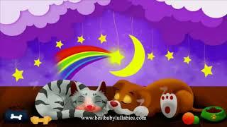 SLEEP MUSIC Lullaby for Babies To Go To Sleep Baby Lullaby Songs Go To Sleep Lullaby Baby Songs Baby