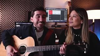 Tutu - Camilo feat Pedro Capo (Cover)Acústico (Duo) Live