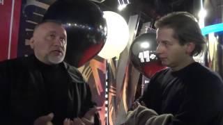 МЫ ПЬЯНЫЕ окна Овертона в фильме «14 История первой любви»