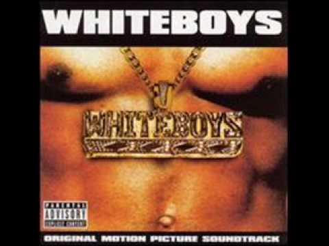 Three 6 Mafia - Wanna Be's   (White Boys Soundtrack)RARE!!