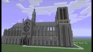 Minecraft construction de fou by funmices13 - Minecraft construction de fou ...