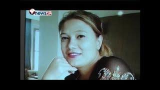 करोडौ ठगेर एक महिला फरार - NEWS24 TV
