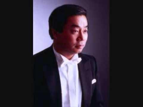 Taro Ichihara-