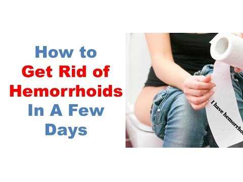 best-hemorrhoids-treatment,-how-to-get-rid-of-hemorrhoids-fast,-the-piles-&-hemorrhoid-cream-i-used