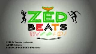 Tawaise Umboneko - Danny