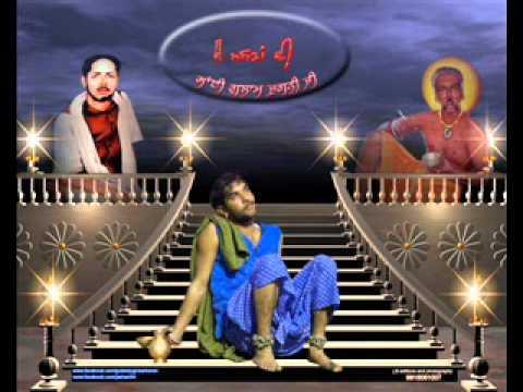 Gulam Honey Sai Gulam Jugni JI Video
