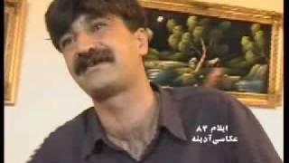 nabbe Hamid Hamidi ,Baran Barana حميد حميدي , باران بارانه