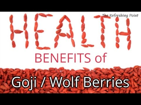 """chinese-wolfberry-/-goji-berry-to-promote-longevity-and-know-as-""""the-beauty-vitamin"""""""