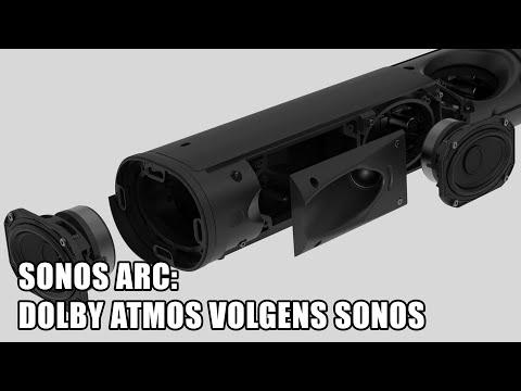 sonos-arc-review:-dolby-atmos-volgens-sonos!