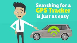 Pro 10G Bug Detector - How To Find A Hidden GPS Tracking Device