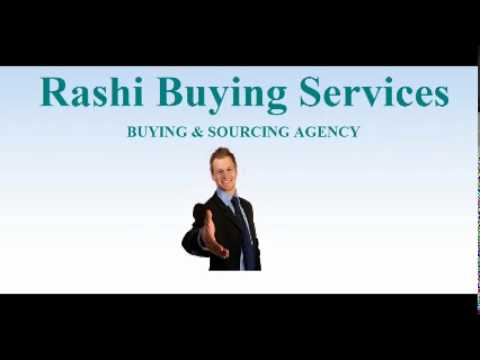 Sourcing Agent in  Hannover