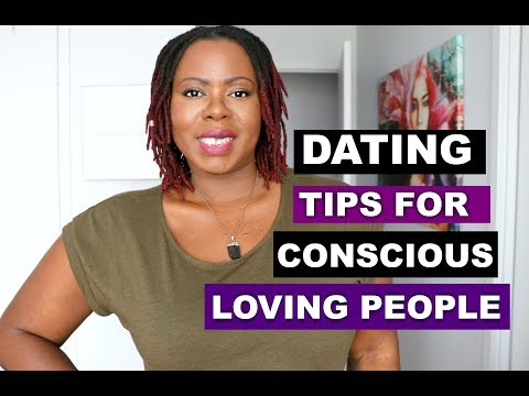 💗 CONSCIOUS DATING ADVICE: RAISE YOUR STANDARDS | SELF-LOVE MASTER CLASS #147 #SELFLOVE