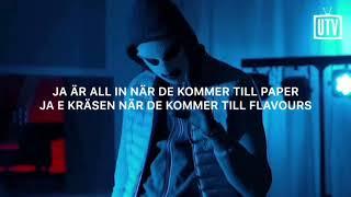 1.cuz Sweden Most Wanted lyrics