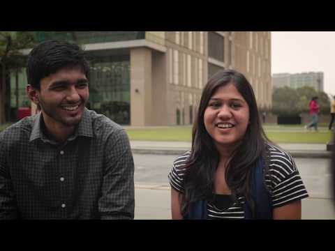 Experience Morgan Stanley India | Morgan Stanley - YouTube