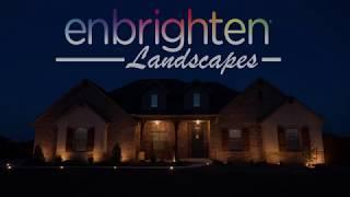 Enbrighten Landscape Lights (Overview Video)