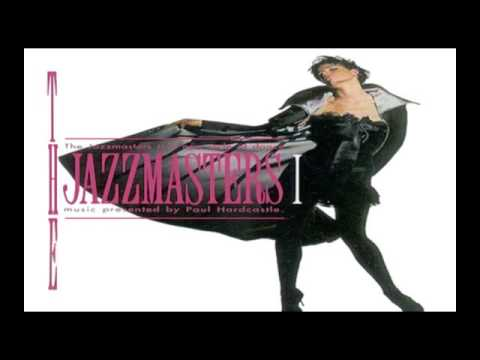 The Jazzmasters ~ See You In July (1991)