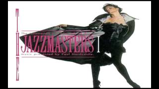 the jazzmasters see you in july 1991