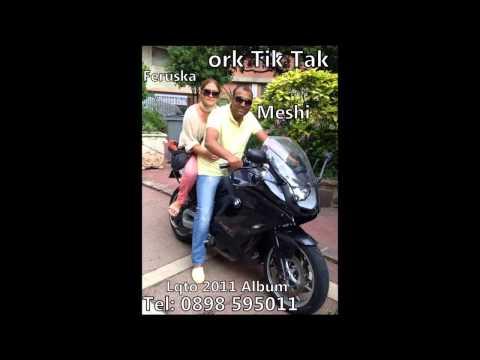 ork Tik Tak - Tez Gel Anam LIVE