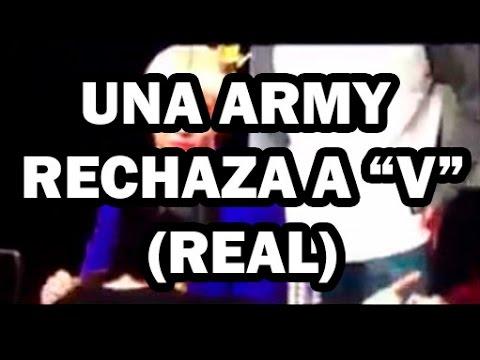una-army-rechaza-a-v-(real)---[otitomola]