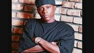 Lil Boosie ft. Webbie - Swerve (chopped n screwed)