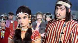 Caravan 1971 Movie Full With English Subtitles