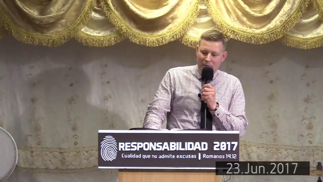sueco misionero