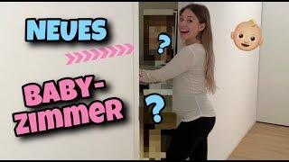 DAS wird das neue BABY - Zimmer ??? | Bibi