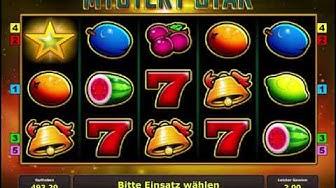 Mystery Star - Novoline Spielautomat Kostenlos Spielen