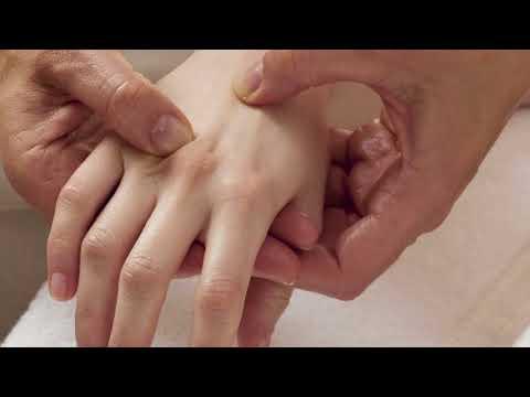 BJ Page, DO, Orthopedic Hand Surgeon